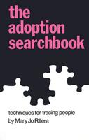 The Adoption Searchbook